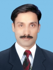 tabish nawaz 42 y.o. from UAE