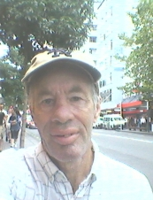 trevor 64 y.o. from New Zealand