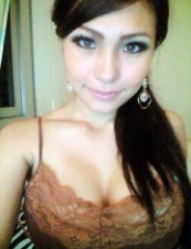 tricia 28 y.o. from USA