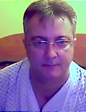 Vali 51 y.o. from Romania