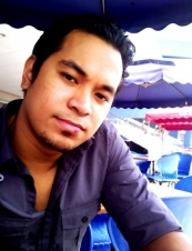 zanjo 36 y.o. from Philippines