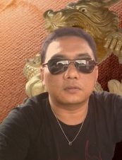 zepar 46 y.o. from Indonesia