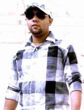 aneesh 34 y.o. from Qatar