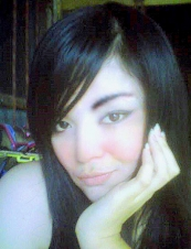 carizza 30 y.o. from Philippines