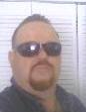 chris 53 y.o. from USA