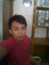 danniel 30 y.o. from Philippines
