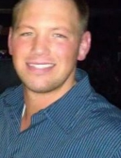 Dylan 34 y.o. from USA