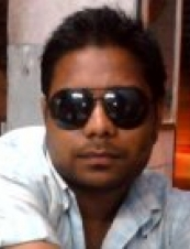 harry 34 y.o. from India