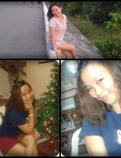 innah 33 y.o. from Philippines