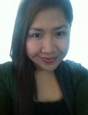 jen 30 y.o. from Philippines