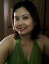 mary 40 y.o. from Philippines