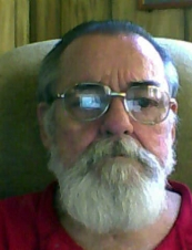 Mike 73 y.o. from USA
