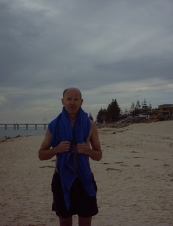 ralph 61 y.o. from Australia