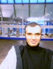 Ahmet Ugur 42 y.o. from Norway