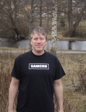 alexander  58 y.o. from USA