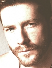 Billy 34 y.o. from Denmark