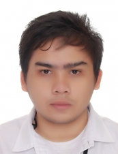 dave 27 y.o. from Philippines