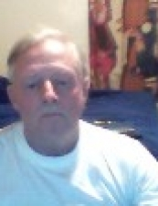 Fred 67 y.o. from New Zealand