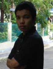 helmi 38 y.o. from Indonesia