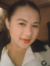 Jessica 28 y.o. from Philippines