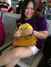 jo-ann 39 y.o. from Philippines