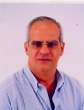 Joao 59 y.o. from Portugal
