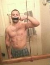 jon 35 y.o. from USA