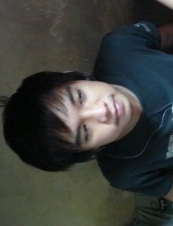 ken 28 y.o. from Philippines