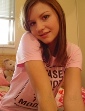 lorena 34 y.o. from USA