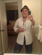 micheal 58 y.o. from USA