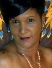 michelle 46 y.o. from South Africa