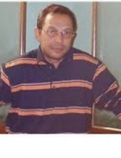 mrhany 46 y.o. from Egypt