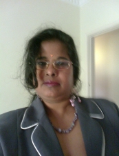 PUSHPA 55 y.o. from Australia