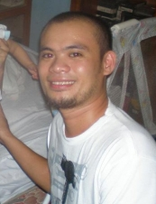 raul 34 y.o. from Philippines