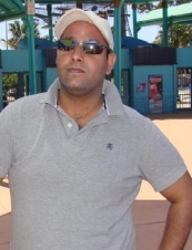 rupinder 38 y.o. from Australia