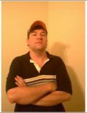 thomas 35 y.o. from USA