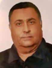 ziad 58 y.o. from Lebanon