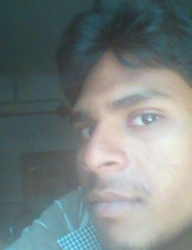 Birendra 25 y.o. from India