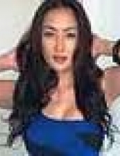 charrina 31 y.o. from USA