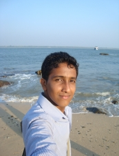 deejay 26 y.o. from India