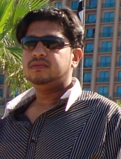 diskul 44 y.o. from UAE
