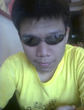 ericson 25 y.o. from Philippines