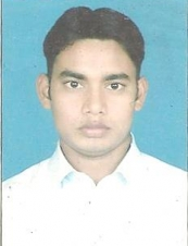 GYAN 29 y.o. from India