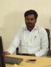 hanumanth 37 y.o. from India