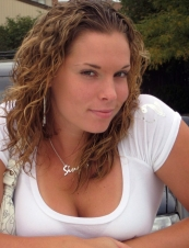 jessica 37 y.o. from USA