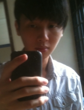 Kenneth 32 y.o. from Singapore