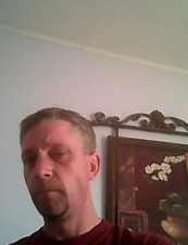 Kevin 51 y.o. from USA