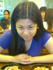 lynn 32 y.o. from Philippines
