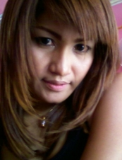 Mira 34 y.o. from Malaysia