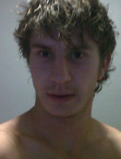 pieter 26 y.o. from South Africa